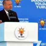 Erdoğan resmen açıkladı! Rum ve Yunan'ı çıldırtacak hamle: Ayın 15'inde...