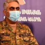 Ermenistan'dan yeni tehdit: Türkiye'yi yeni sürprizler bekliyor!