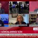 Abdullah Ağar: Türkiye'ye operasyon devam ediyor