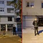 Fitnenin Sözcü'süne İçişleri Bakan Yardımcısı İnce'den sert tepki