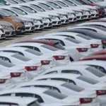 İkinci el araç fiyatlarının düşmesini bekleyenlere kötü haber