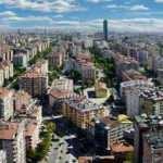 İzmir'i hatırlatıp İstanbul'u uyardı! İşte alarm veren ilçeler