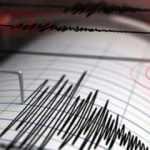 Kırgızistan ve Özbekistan sınırında 6 büyüklüğünde deprem