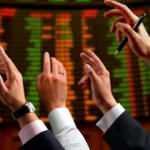 Piyasalar ABD seçimlerini fiyatlamaya başladı!