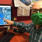 Olası Marmara depremi için tsunami uyarısı: Dalgalar 200 metre içeriye girebilir