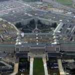 Pentagon'un yeni kararları Ortadoğu ülkelerini etkileyecek