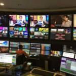 RTÜK yayın ilkelerini ihlal eden televizyonları affetmedi