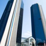 Sabancı Holding'den 9 ayda 3,8 milyar TL kar