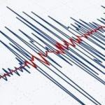 İzmir'de bir korkutan deprem daha!