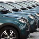 Türkiye'de en çok satan SUV modelleri açıklandı