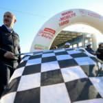 Ulaştırma Bakanı'ndan Formula 1 açıklaması