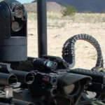 Uzmanlar uyardı: İnsansız silah sistemleri yaygınlaşıyor