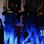Viyanadaki terör saldırısında İki Türk milli kahraman ilan edildi