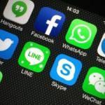 WhatsApp başta olmak üzere sohbet uygulamaları tehlike saçıyor