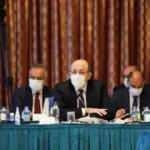 YÖK Başkanı: 'Pandemide usulsüz yatay geçişler yapıldı'