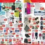 BİM 13 Kasım 2020 aktüel katalog ürünleri açıklandı!