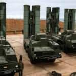Türkiye'ye S-400'lerin 2. filosu gerekli! Hayati önem taşıyor