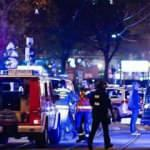 Avusturya'da terör saldırganının Müslüman mezarlığına defnedilmesine itiraz
