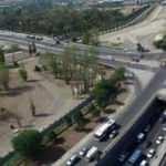 Başkentte 10 Kasım'da bazı yollar trafiğe kapatılacak