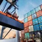 Bulgaristan'ın AB üyesi olmayan ülkelerle ticareti ilk dokuz ayda düştü