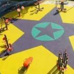 CHP'li belediyenin park skandalında yeni gelişme