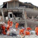 Deprem İzmir'i vurdu, İstanbul'da talep yüzde 34 arttı
