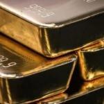 Dev bankadan altın açıklaması: Hala hedefini koruyor