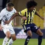 Fenerbahçe'nin hayat damarı: Gustavo