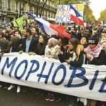 Fransa'da Müslümanlara zulüm devlet politikası oldu