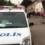 Gaziantep'te karakola saldırı talimatını kırmızı kategorideki terörist vermiş