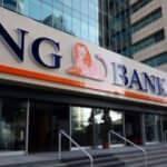 ING Turuncu Hesap, 2,5 milyon müşteriye ulaştı