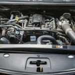 İngiltere duyurdu: Benzinli ve dizel araçlar yasaklanacak
