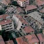 İstanbul'da riskli 150 bin binanın yenilenme maliyeti