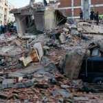 İzmir için büyük deprem uyarısı yapıp çağrıda bulundu!