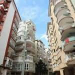 İzmir'de depremin ardından kiralık ev kalmadı!