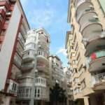 Vali açıkladı: İzmir'de fiyatlar sabitlendi