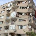 İzmir'de hasar tespit sonuçları açıklandı!