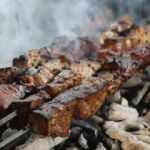 Kırmızı etin tahtına kuruldu! Kilosu 80 liraya yükseldi