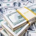 Merkez Bankası toplam rezervleri arttı