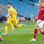 Norveç - İsrail maçına Covid-19 engeli
