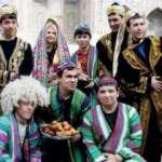 Özbekistan ilk nüfus sayımını  2023'e erteledi
