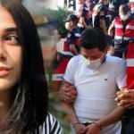 Pınar Gültekin'in katil zanlısı bugün hakim karşısına çıkacak