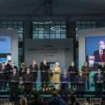 KKTC Cumhurbaşkanı Tatar: Sayın Cumhurbaşkanım yavru vatanın ihtiyacı var