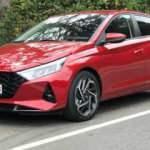 Yeni Hyundai i20 B sınıfında ne kadar iddialı? Bu sınıftaki favoriniz modeliniz hangisi?