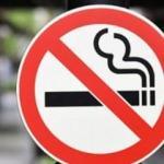 Son dakika haberi: Sigarada ÖTV düştü, maktu vergi arttı