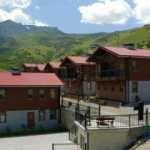 Trabzon'da turistlerin yeni gözdesi: Haldizen Yaylası
