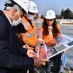 Trabzon'da yatırım seferberliği! Türkiye'de ikinci merkez olacak...