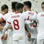 Türkiye Rusya maçı ne zaman, saat kaçta, hangi kanalda?