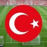 Türkiye Uluslar Ligi maç programı belli oldu! Hırvatistan Rusya Macaristan maçları ne zaman?