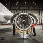 TUSAŞ ve Boeing'den dev işbirliği! İmzalar atıldı